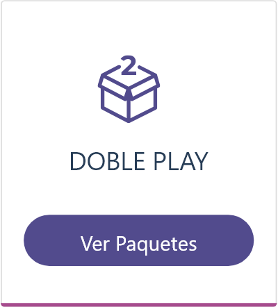 Doble Play